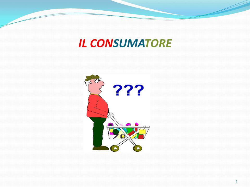 ELASTICITÀ NEL RAPPORTO FRA DOMANDA E FORMA DI MERCATO La struttura della domanda assume diversi connotati a seconda del tipo di mercato D.