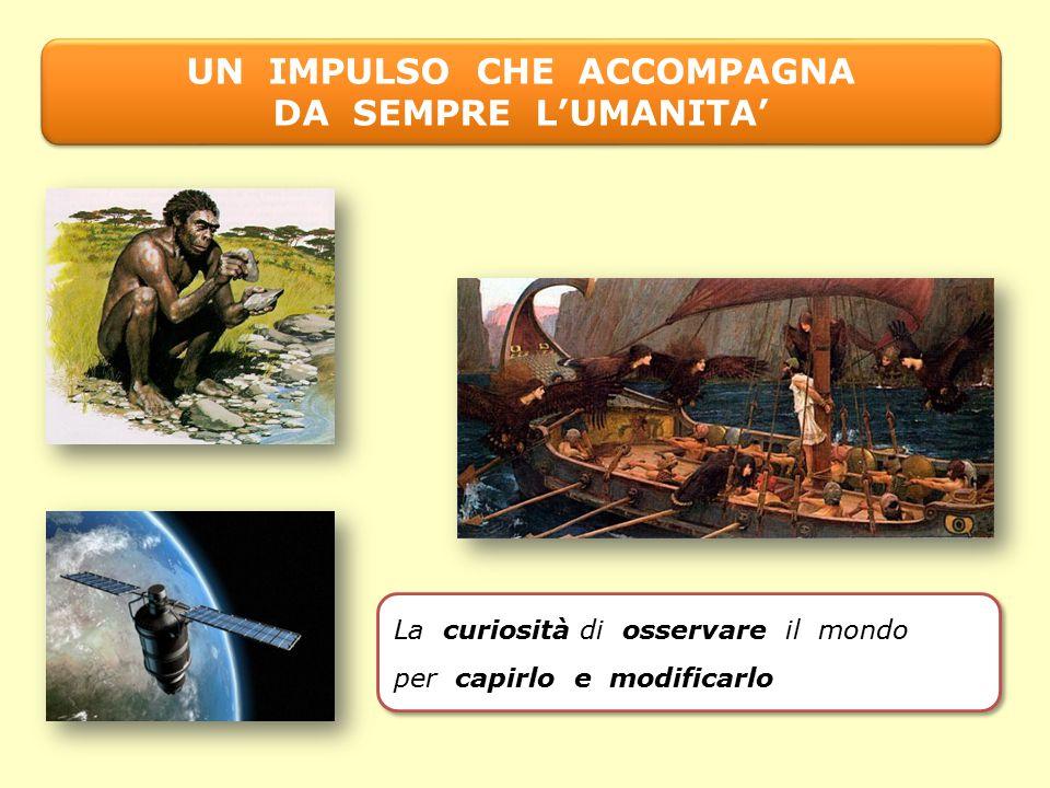 Un mito è una narrazione relativa alle origini del mondo o alle modalità con cui il mondo stesso ha raggiunto la forma presente.