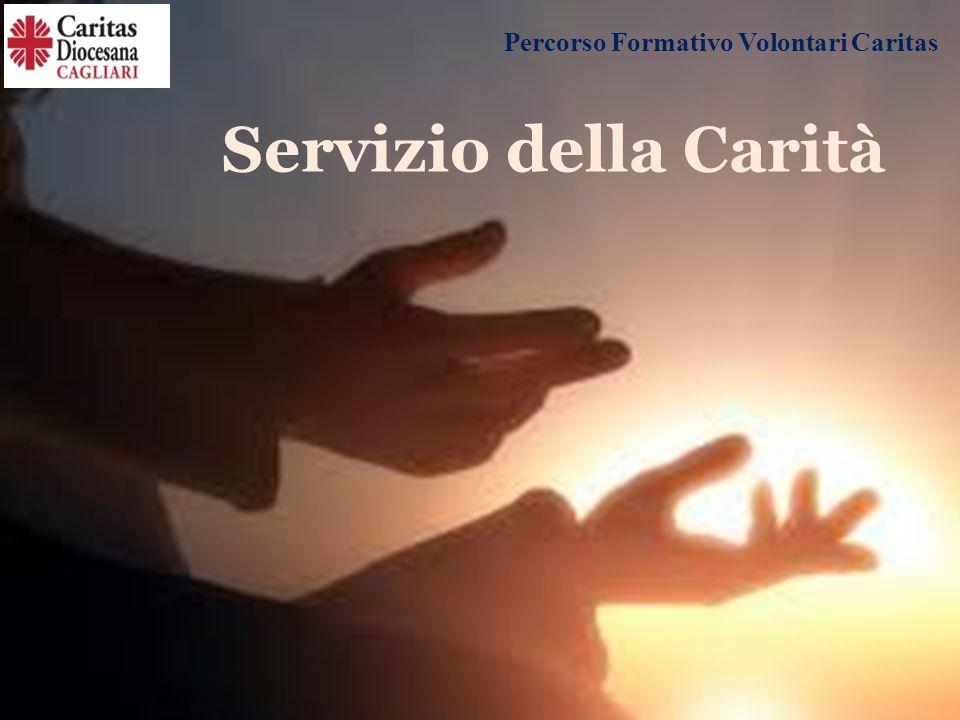 Per la fedeltà al mandato, Benedetto XVI l ha tradotta in attenzione al compito educativo: A voi è affidato un importante compito educativo nei confronti della comunità, delle famiglie, della società civile in cui la Chiesa è chiamata ad essere luce .