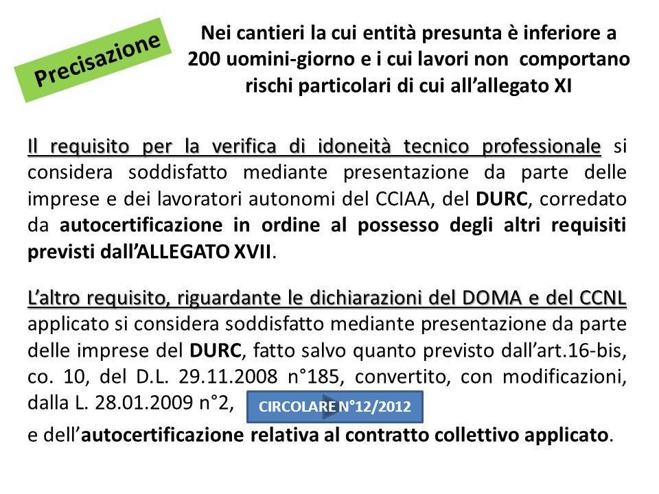 Cassazione Penale Sezione IV – Sentenza n°14407 del 16.04.2012 5 Con riferimento alla figura del responsabile dei lavori la Sez.