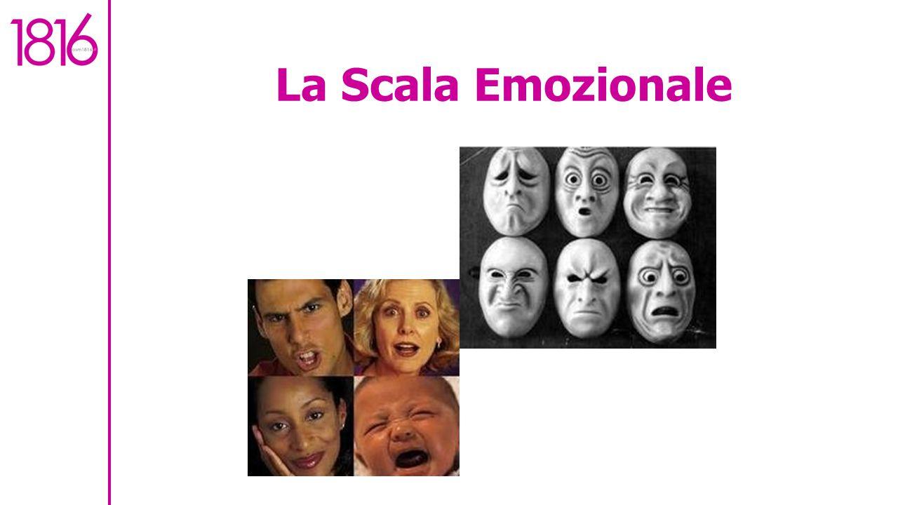La Scala Emozionale