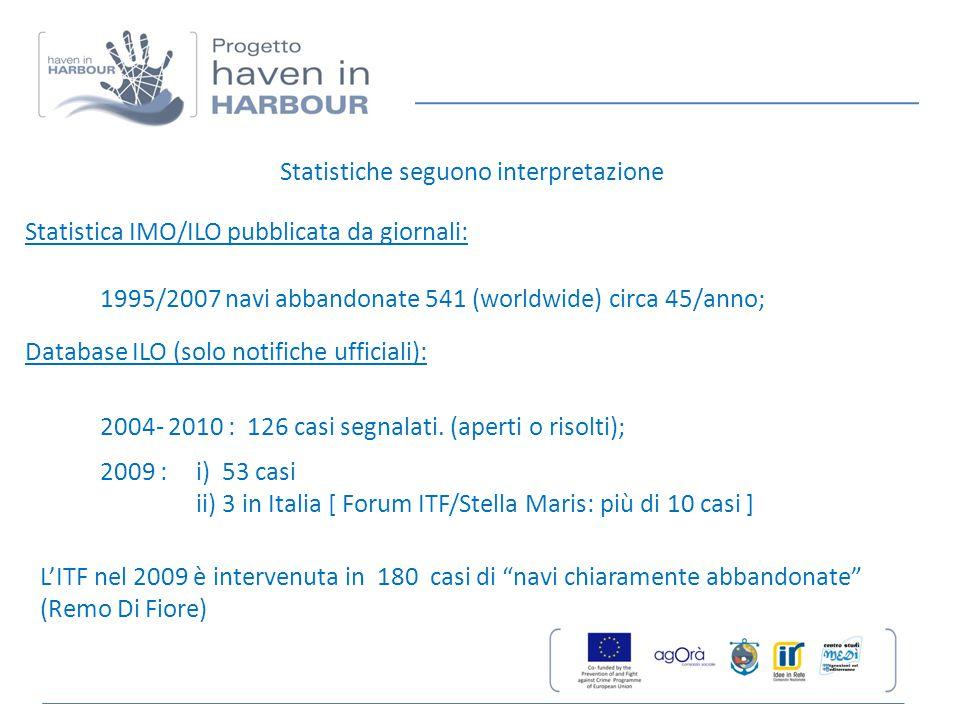 In Italia, da una media di 2-3 casi anno si è passati a circa 20 casi In Francia, 8 casi nel 2009.