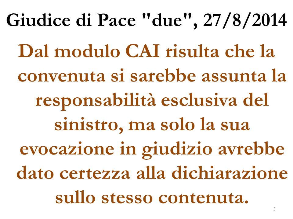 Art.143, I comma bis, C.d.A.