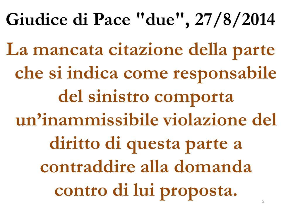 Legge Delega al C.d.A.art. 4, lett. b), L.