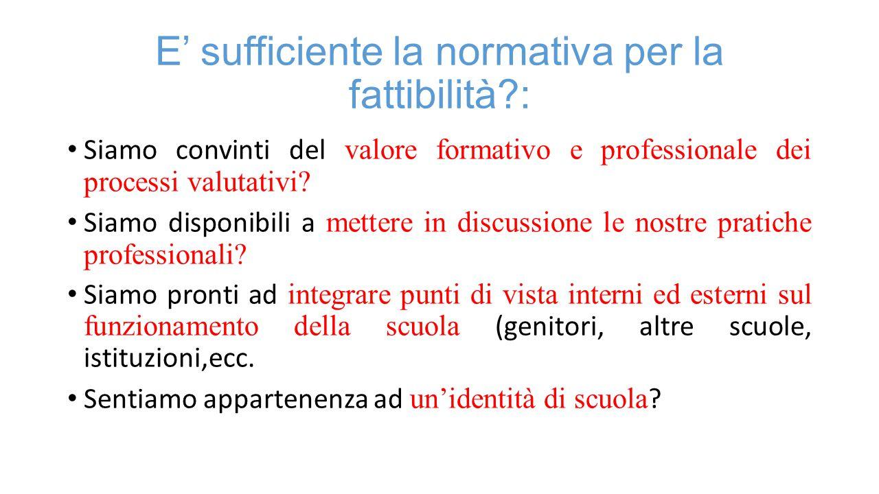MODELLI DI INTEGRAZIONE VALUTAZIONE INTERNA-VALUTAZIONE ESTERNA --------------------- VALUTAZIONE ESTERNA-VALUTAZION E INTERNA VALUTAZIONE INTERNA—ESTERNA IN PARALLELO (P.