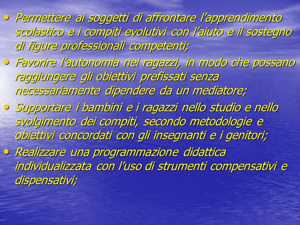 OCCORRE RISPONDERE IN MODO INCLUSIVO, EFFICACE ED EFFICIENTE ALLE DIFFICOLTA', ATTIVANDO TUTTE LE RISORSE NORMALI E SPECIALI DELL'INTERA COMUNITA' SCOLASTICA, CON PARTICOLARE ATTENZIONE A : TECNOLOGIE INTERVENTI RIABILITATIVI FORMAZIONE E AGGIORNAMENTO QUINDI …