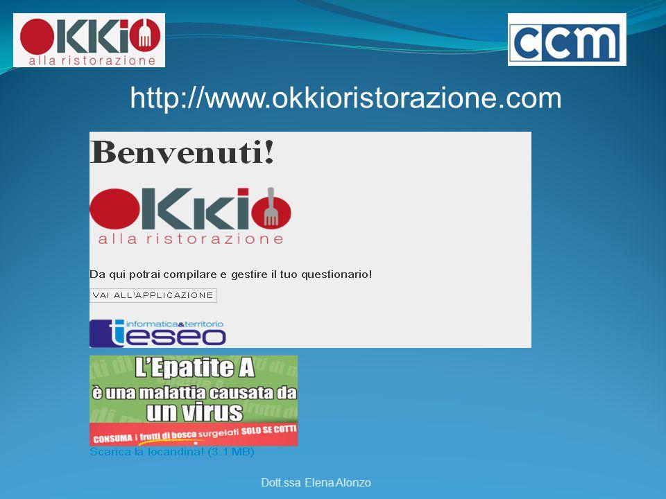 http://www.okkioristorazione.com