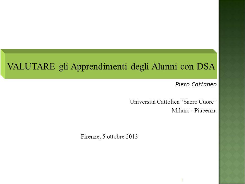 32 PER CONTATTI SUCCESSIVI Piero Cattaneo pierocattaneo@tin.it Sito Scuola www.griffini.lo.it Sito Didatticare info@didatticare.it