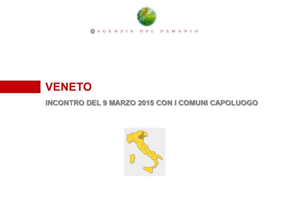 VALORE PAESE DIMORE ISOLA DI POVEGLIA DESTINAZIONE Regione: Veneto Provincia: Venezia Ambito: Laguna Veneziana LOCATION Posizione: extraurbana Coordinate GPS: lat 45 o 22'53.08 N long.