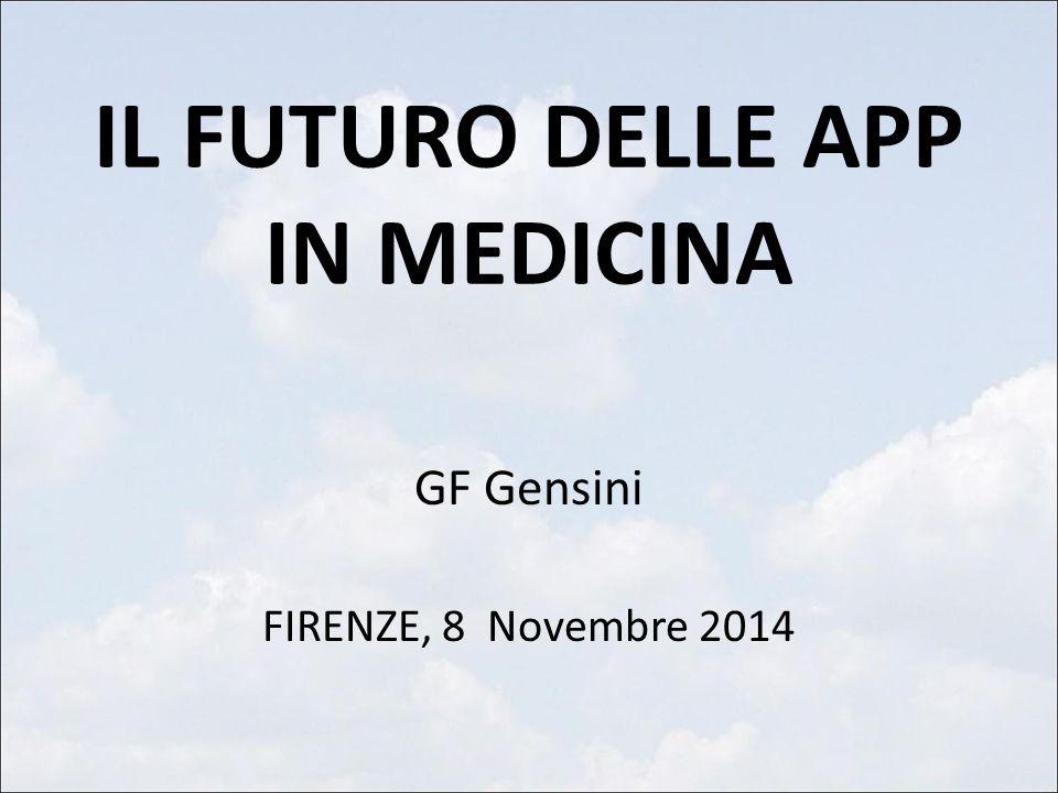 App Ipertensione SIIA Courtesy of Martina Rosticci Gruppo Giovani SIIA