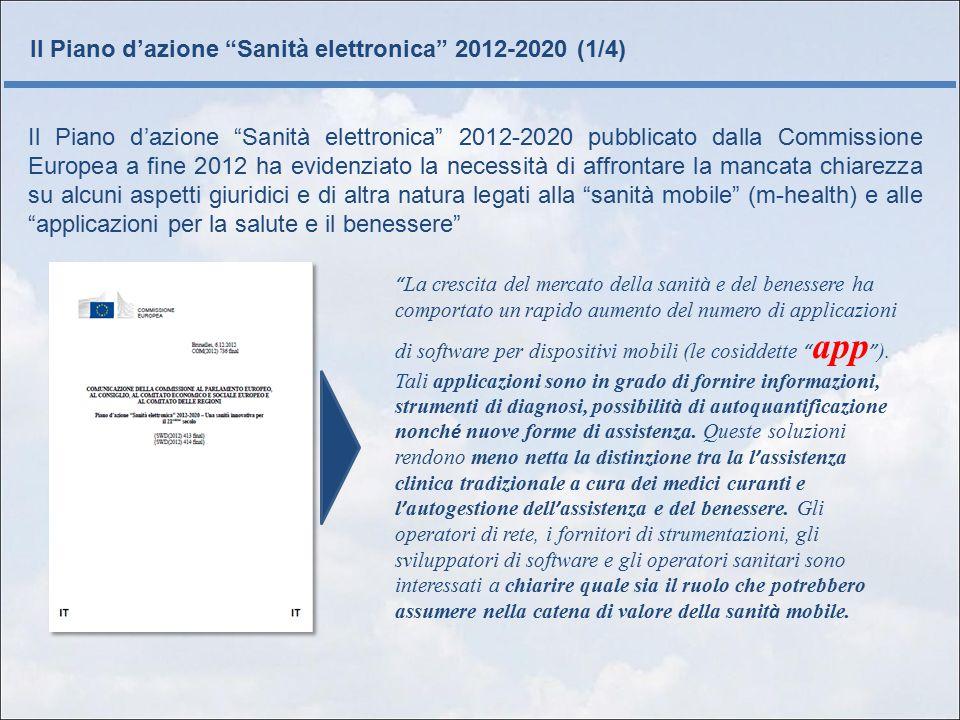 Gestione emergenza EBOLA in Regione toscana