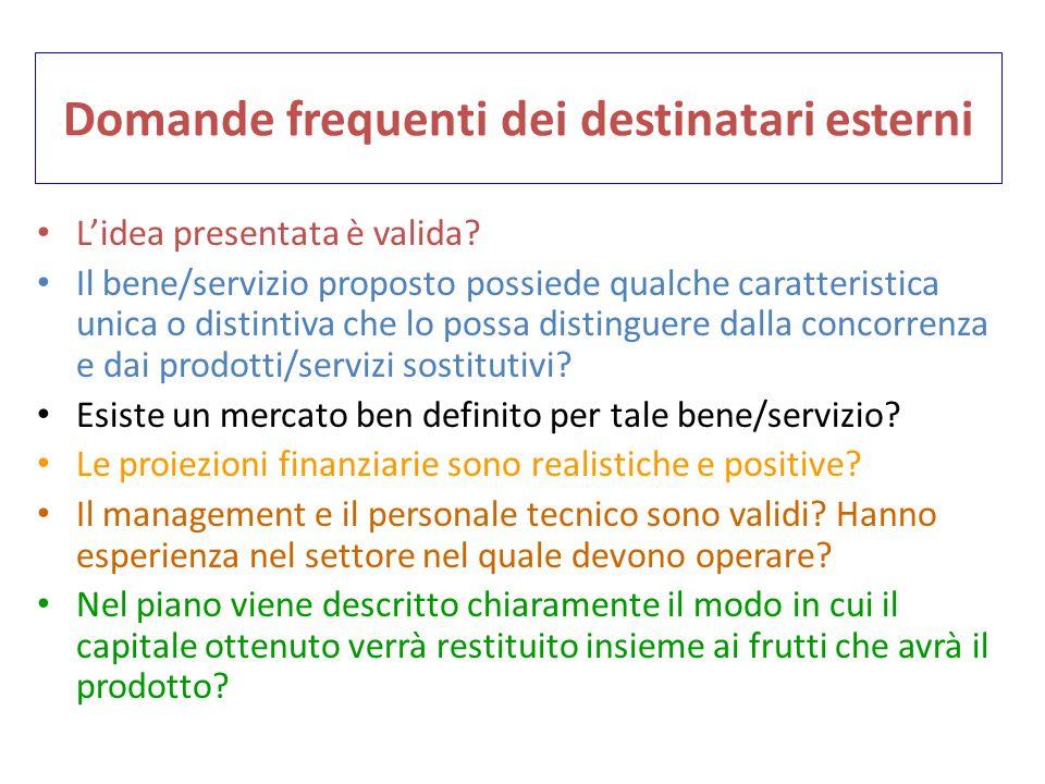Problematiche e ostacoli alla pianificazione Management dell'impresa approssimativo Mediocrità diffusa nell'impresa Sistemi impresa dipendenti dalla b