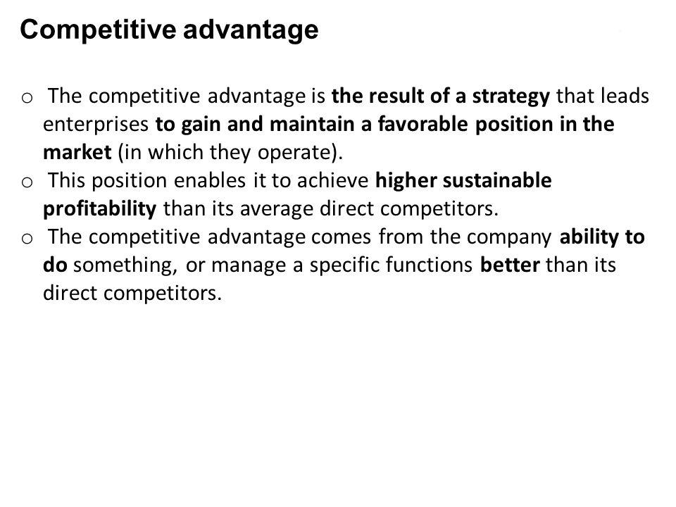 Pianificazione: analisi situazionale focalizzazione prodotto- mercato definizione del programma di marketing (marketing mix)