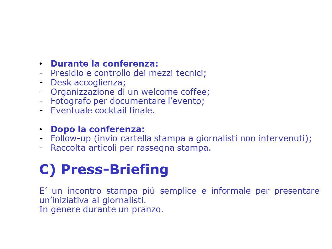 2° Seminario Distrettuale sulla Comunicazione e PR – Distretto 2080 Relatore: Anna Tina Mirra Durante la conferenza: -Presidio e controllo dei mezzi t