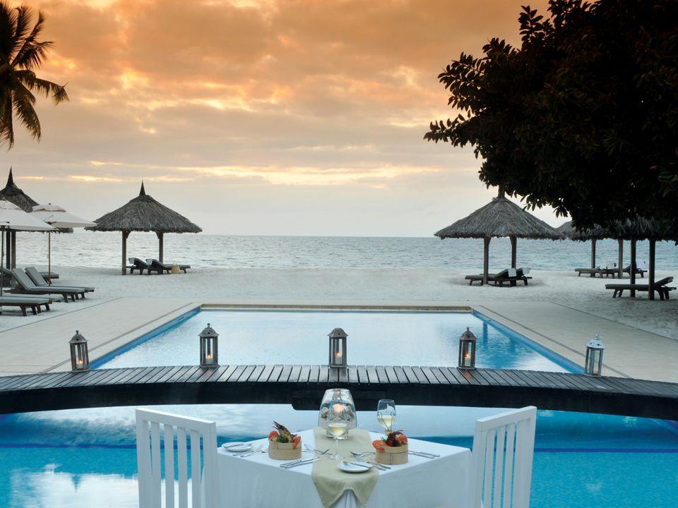 Resort (enclave)