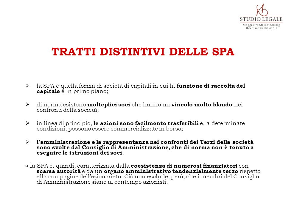 Dott. Andrea Sannia GRAZIE PER L'ATTENZIONE