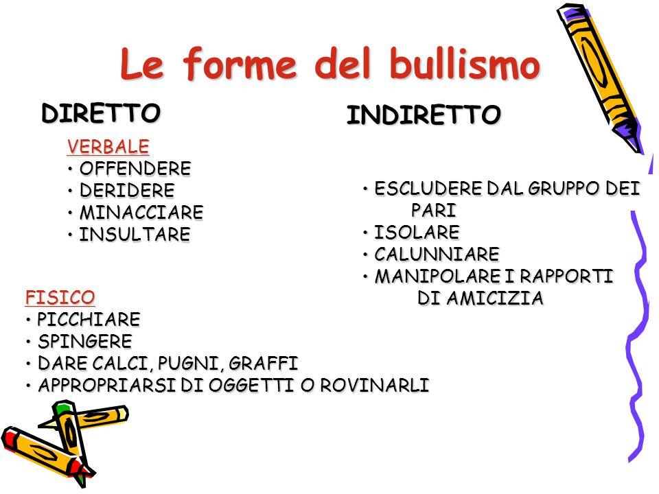 scalamaria1981@libero.it 347 0388860 Dott.ssa Barletta Maria Dott.ssa Scala Maria barletta.maria@libero.it 338 1010522