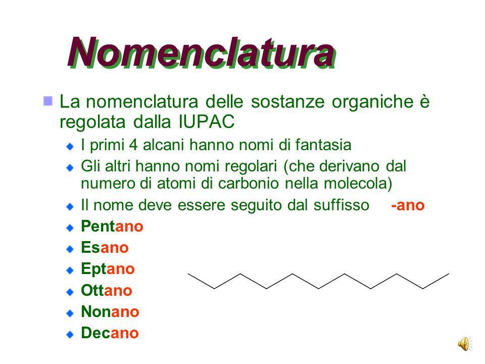 Esercizi Scrivi la definizione di isomeria configurazionale Disegna tutti gli isomeri del dimetilciclopentano Quale delle seguenti strutture presenta