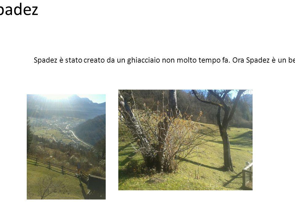 Colardoc Colardo è caratterizzato da dei piccoli avvallamenti, è poco fertile a parte in certe zone dove vi sono delle piccole paludi e delle sorgenti.