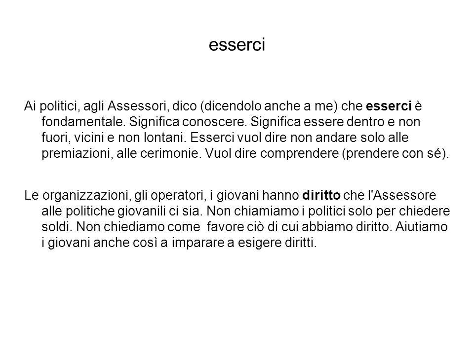 Dario Volani dario.volani@comune.laives.bz.it dvolani@lastrada-derweg.org Cell.