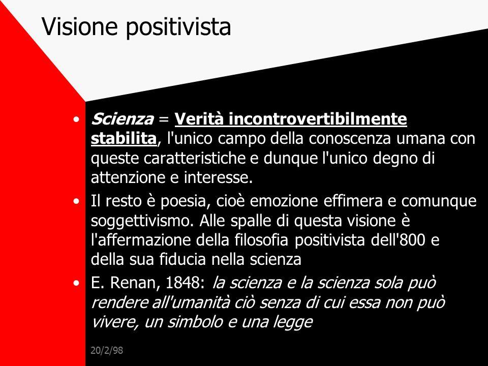SCIENZA, CONOSCENZA UMANA Liceo scientifico statale Galileo Ferraris - Varese SCIENZA, CONOSCENZA UMANA Appunti di storia del pensiero scientifico per