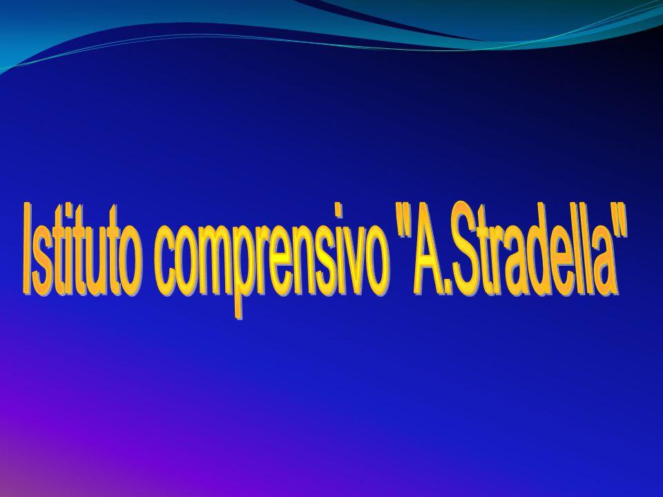 BENVENUTI alla presentazione dell'offerta formativa della scuola primaria di Nepi e Castel Sant'Elia