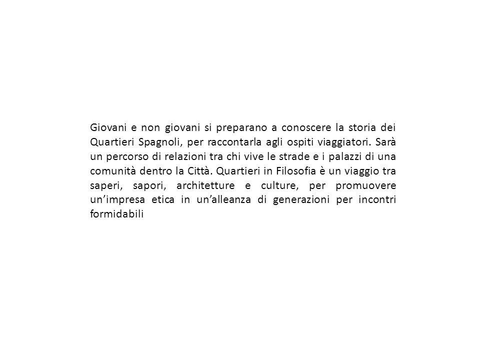 Il corpo in movimento A cura di Francesco Vincenzo Ferraro (Uni.