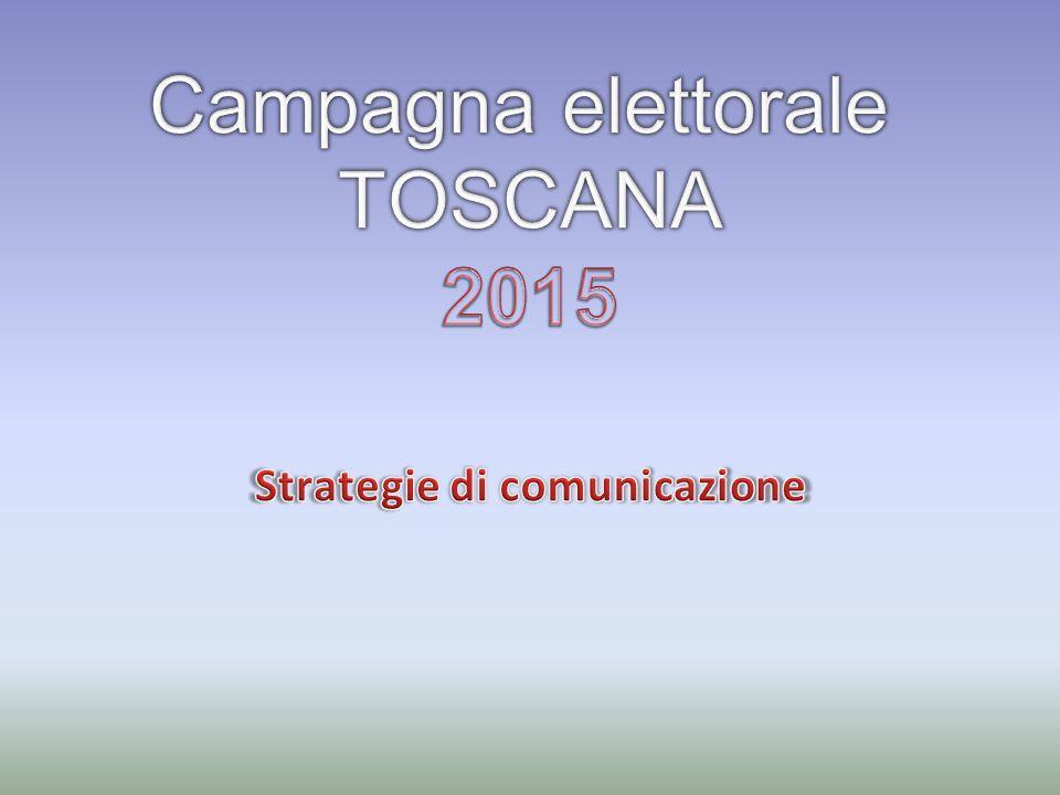 Efficacia della comunicazione Comunicazione