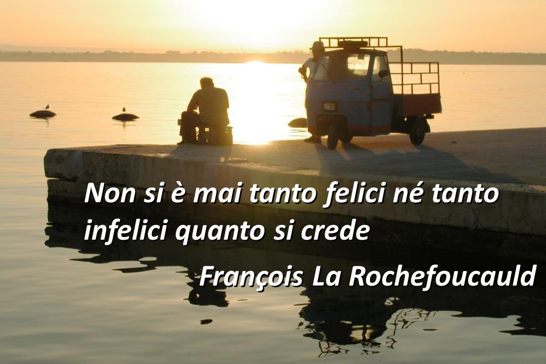 Epitteto La felicità non consiste nell'acquistare e godere, ma nel non desiderare nulla, perché consiste nell'essere liberi. La felicità non consiste