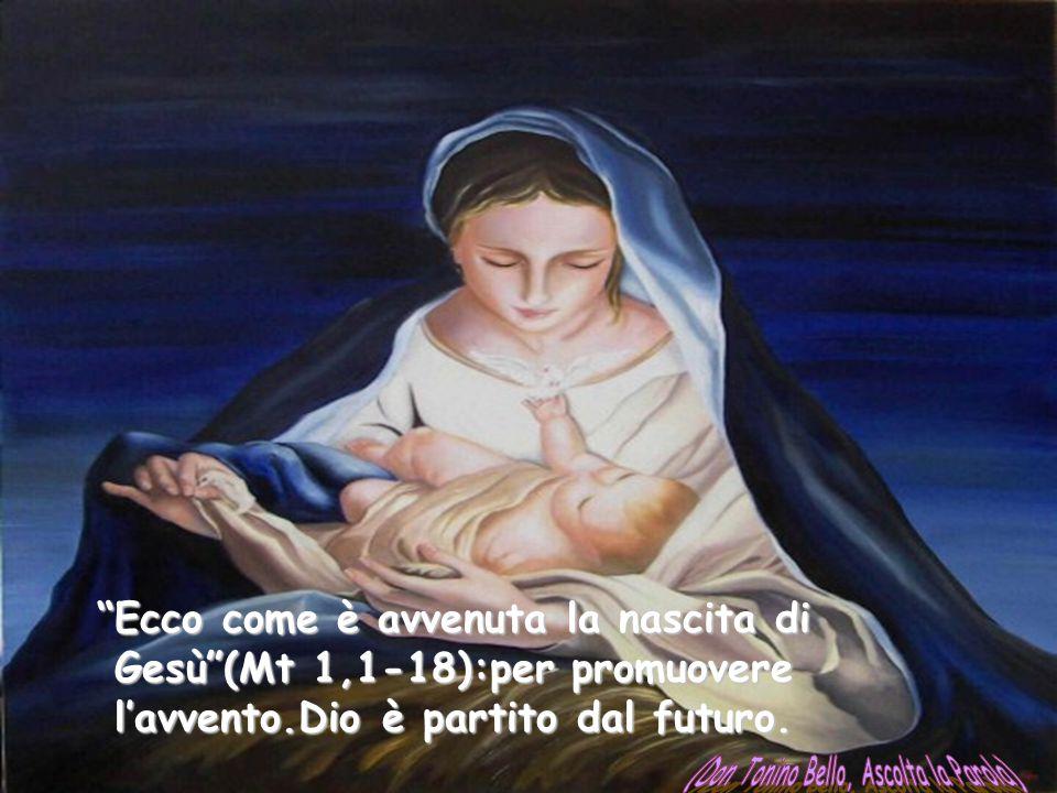 """Per Madre Teresa di Calcutta, avvento è abbandonare la clausura per """"farsi prossimo"""" sulle strade del mondo."""