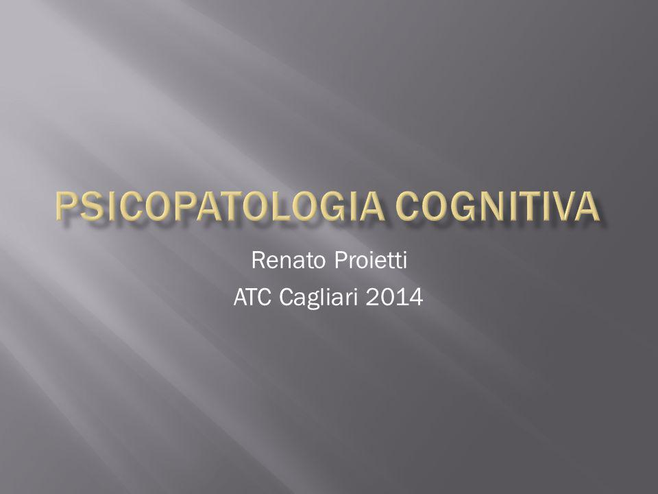 Renato Proietti ATC Cagliari 2014