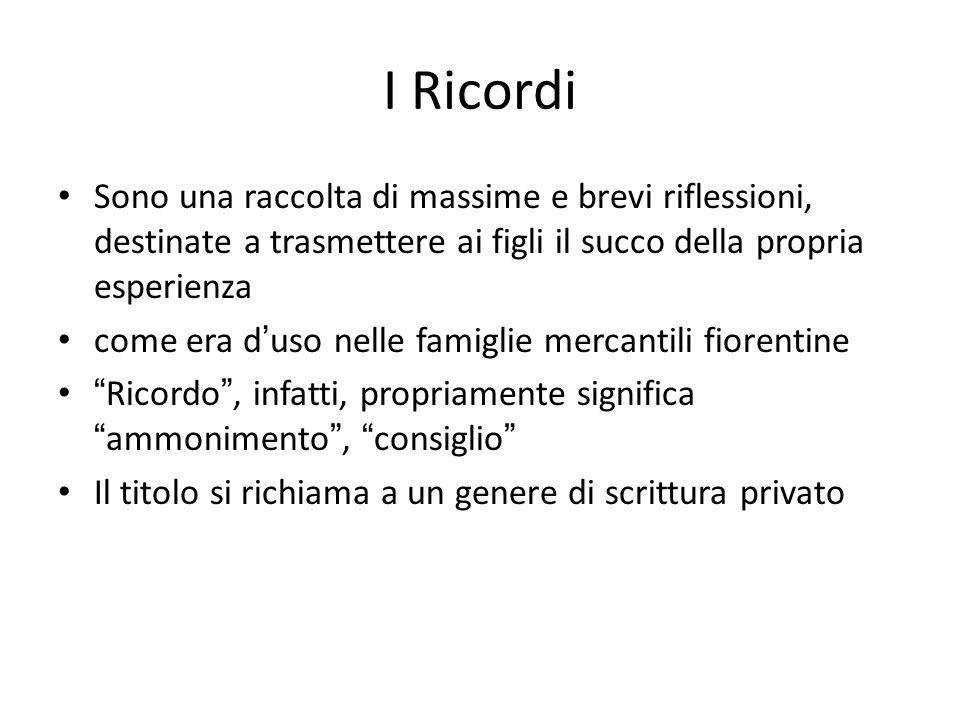 La novità della Storia d ' Italia L ' opera si basa su un ' attenta ricerca e valutazione dei documenti.