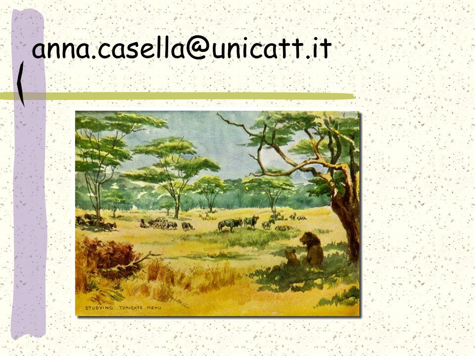 anna.casella@unicatt.it