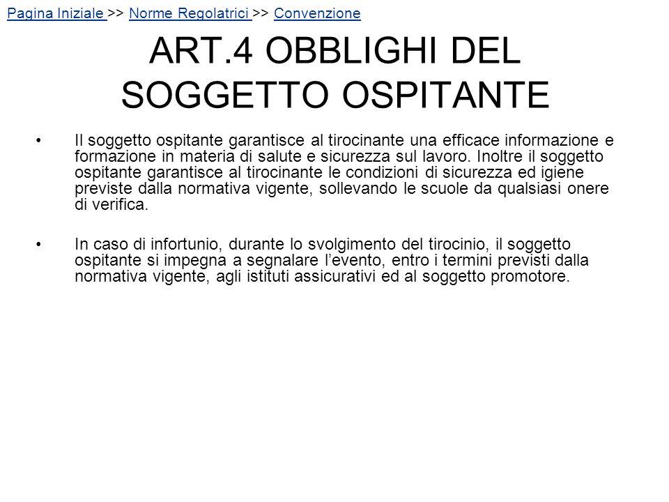 Pagina InizialePagina Iniziale >> Norme Regolatrici >> Legge BiagiNorme Regolatrici Legge Biagi – LEGGE BIAGI – La legge Biagi (l.