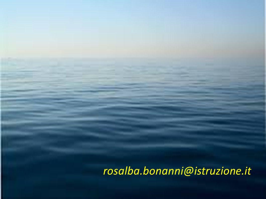 rosalba.bonanni@istruzione.it