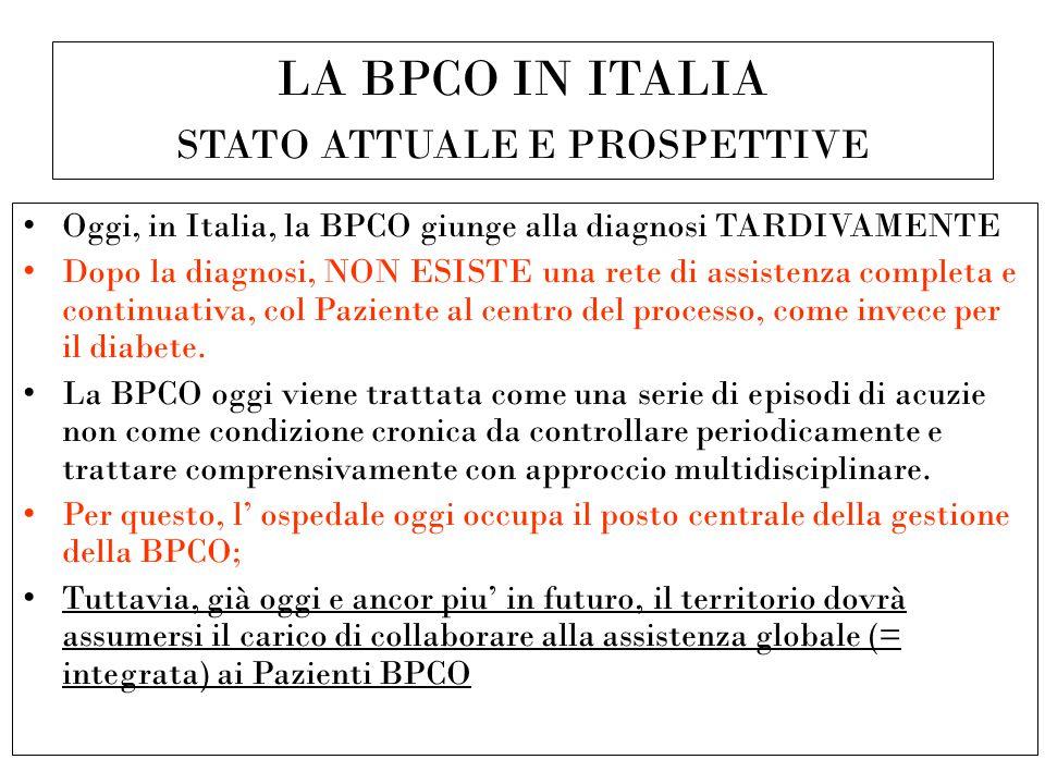 16 Grazie per la attenzione Stefano Nardini UO di Pneumotisiologia Ospedale di Vittorio Veneto ULSS -7 Pieve di Soligo (TV – Italy) e-mail: snardini@qubisoft.it A nome di:
