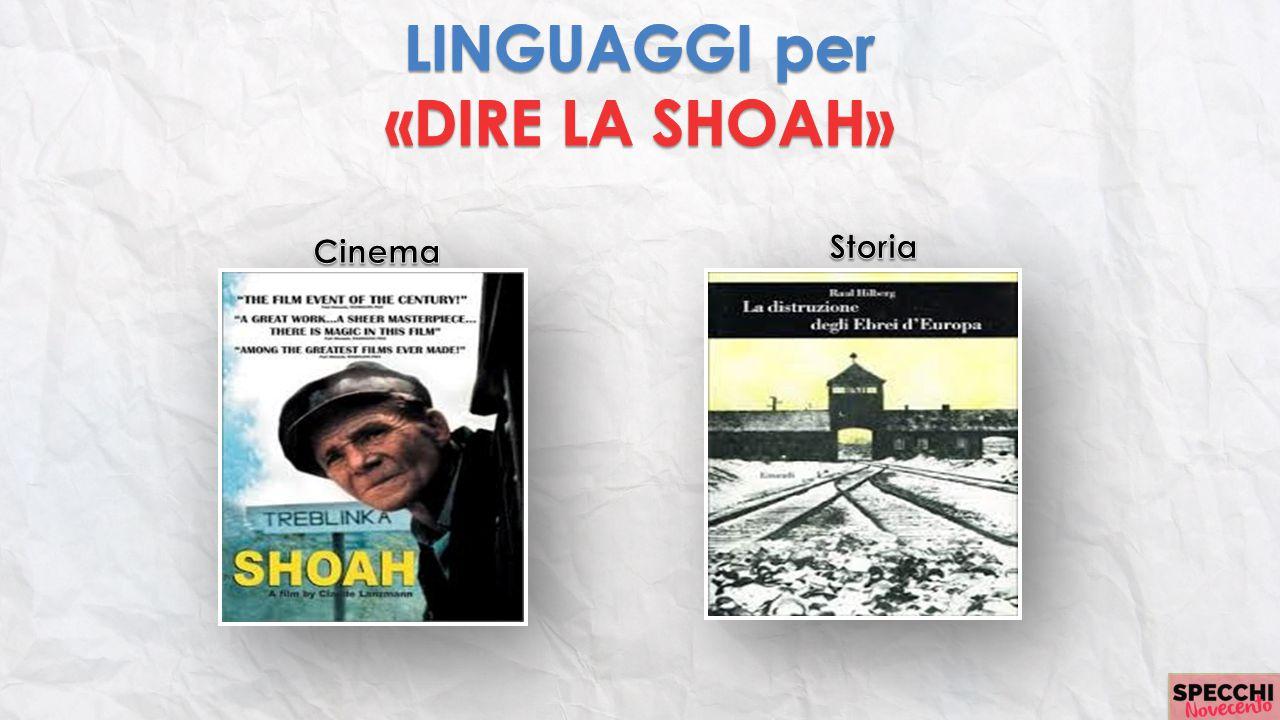 I suoi scritti: DIARIO (pubblicato in Italia da Adelphi, Milano: prima a frammenti, dal 1983, e ora in ed.