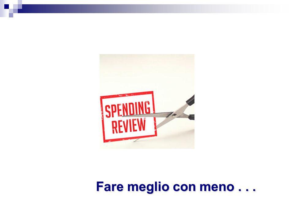 Informazioni e suggerimenti telelavoro@provincia.tn.it