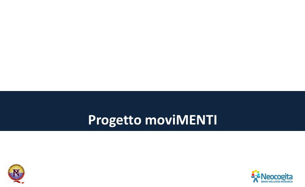 Progetto moviMENTI
