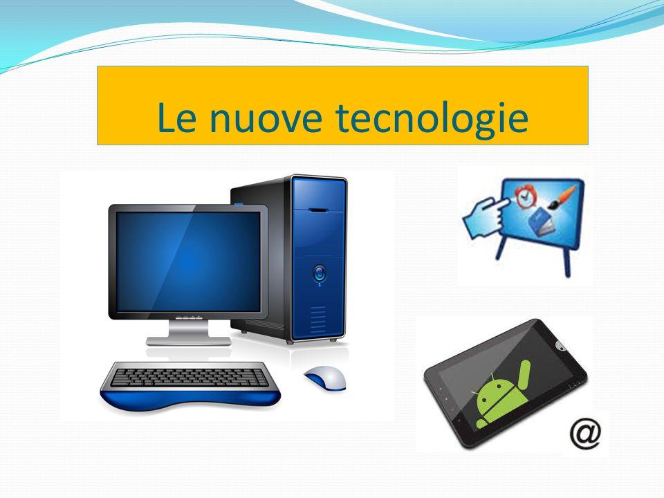 Opedia Classroom Opedia Classroom è il nuovo software di interazione LIM Tablet che permette di connettere i docenti e gli allievi.