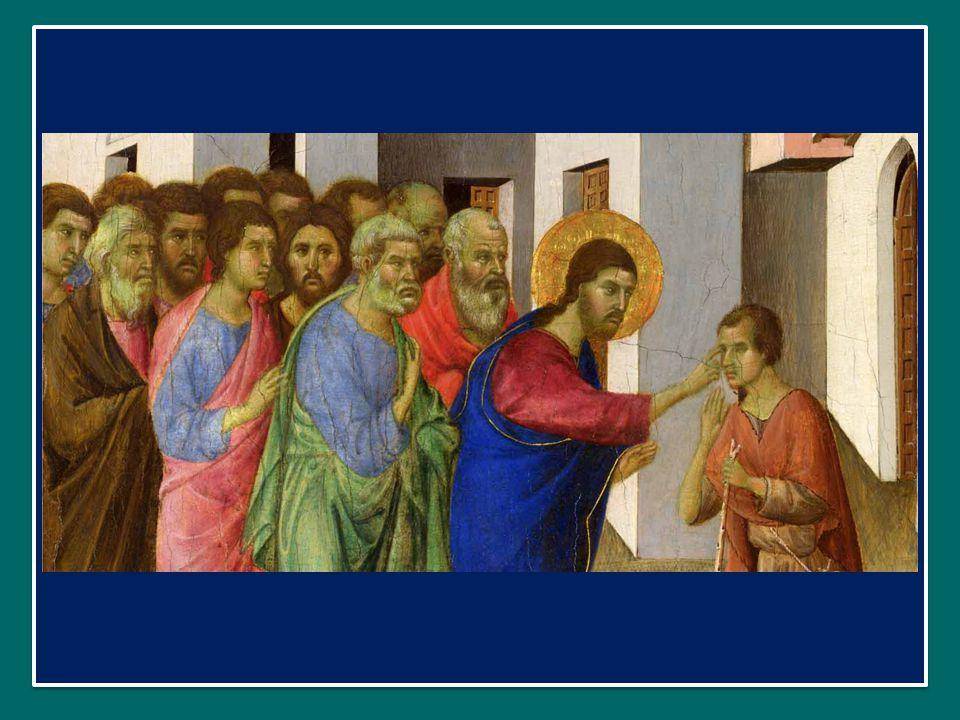 Papa Francesco ha introdotto la preghiera mariana dell' Angelus in Piazza San Pietro nella IV Domenica di Quaresima /A 30 marzo 2014 Papa Francesco ha