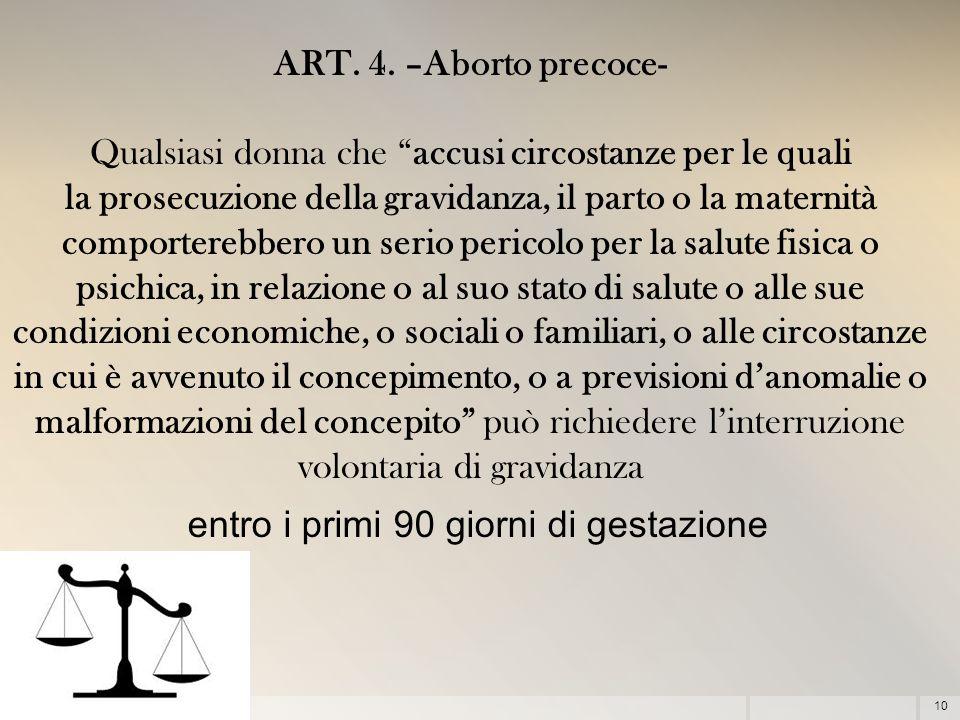 10 ART.4.