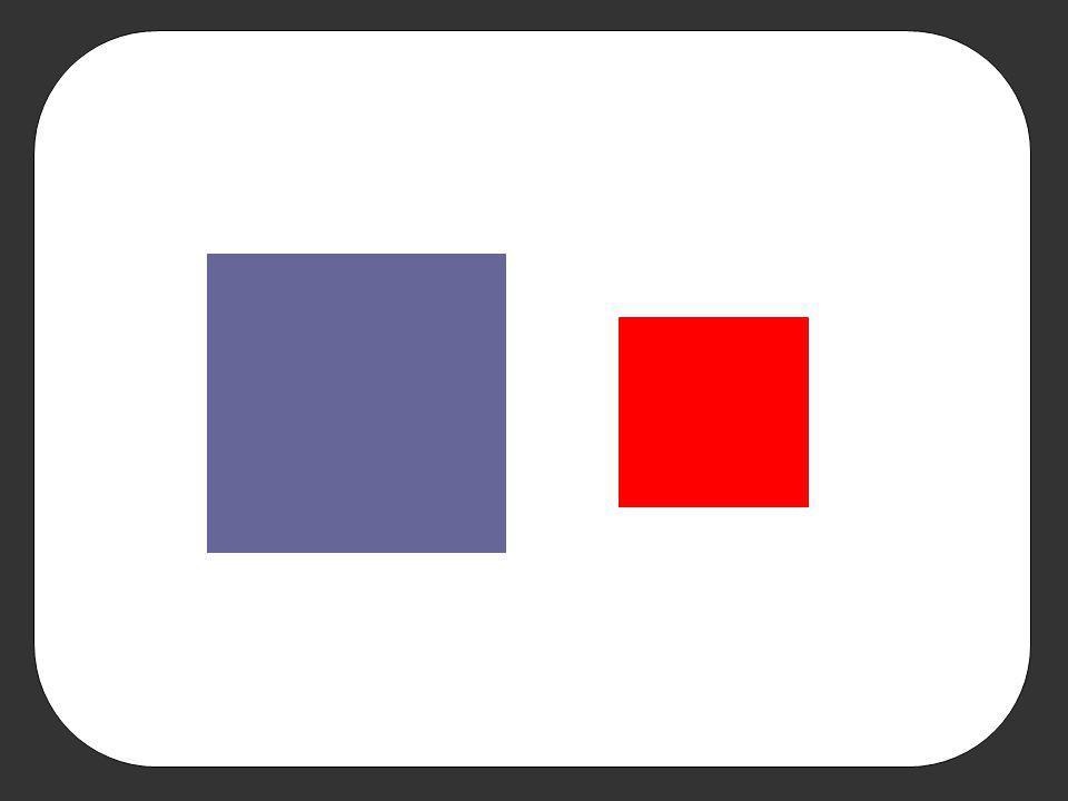 La composizione grafica Composizione di diversi elementi (immagini, forme, testo, simboli…) secondo una gerarchia che guida l'occhio dell'osservatore