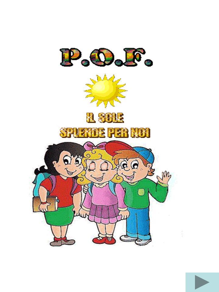 La SCUOLA PRIMARIA E.