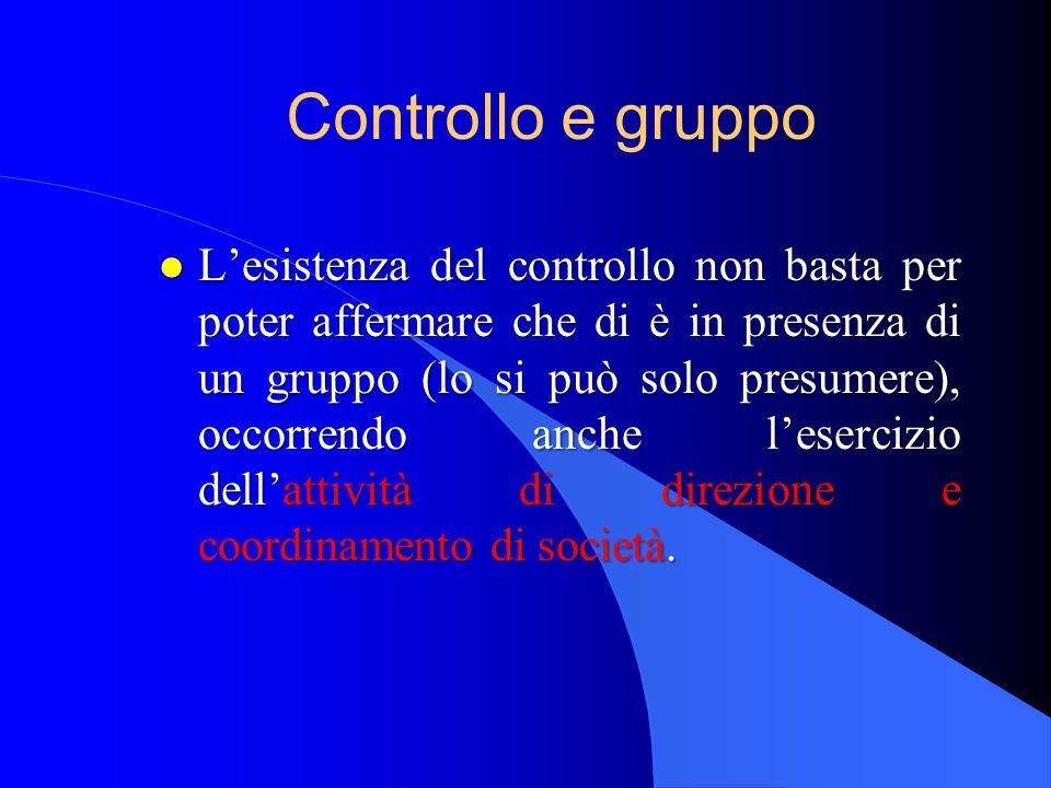 Alcuni concetti preliminari dott. Lorenzo Benatti lorenzo.benatti@unipr.it