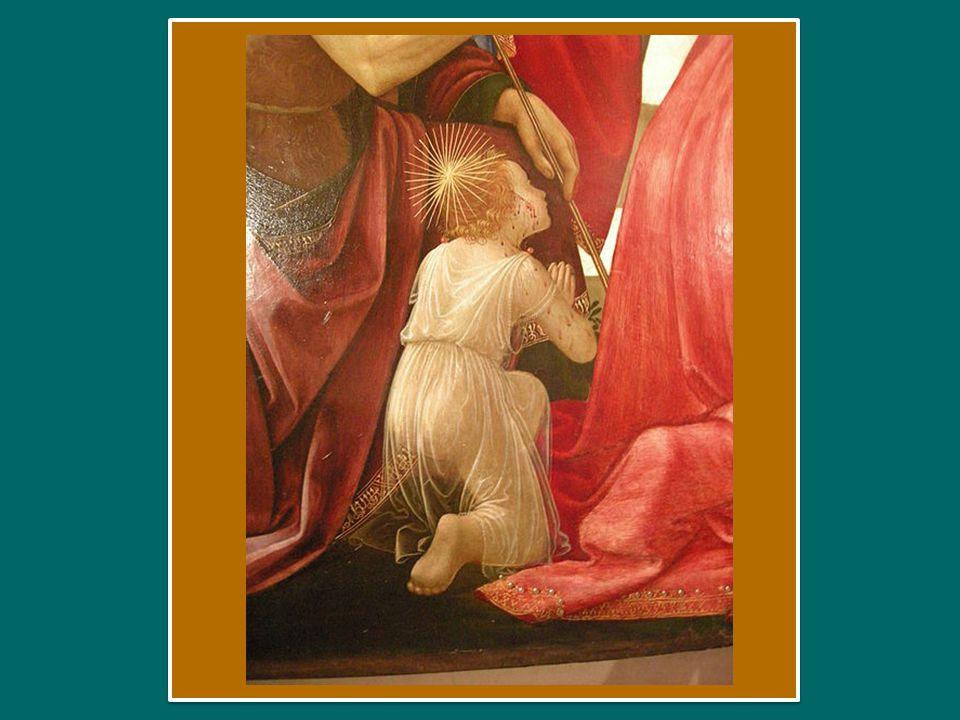 Benedetto XVI ha introdotto la preghiera mariana dell' Angelus dalla Loggia delle Benedizioni di Piazza San Pietro nella Solennità del Natale del Sign