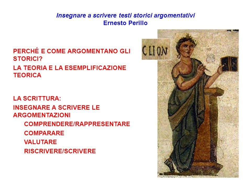 ARGOMENTAZIONE A SOSTEGNO DI UNA DATO FATTUALE PROBLEMA Quanti cristiani vivevano nell'impero romano all'inizio, alla metà e alla fine del III secolo.
