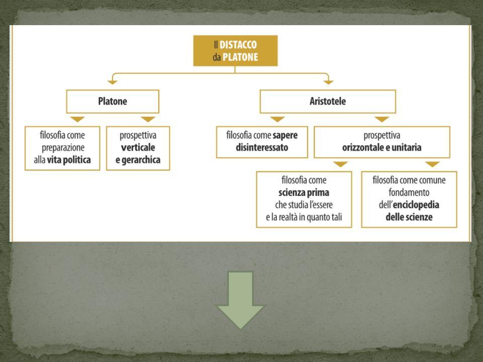 Questa immagine riprende l idea dei commentatori medievali di Aristotele che si chiedevano cosa ci fosse oltre l ultima sfera