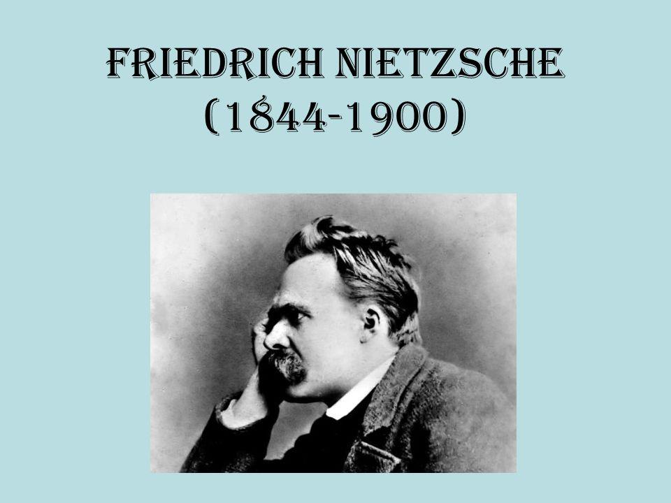 Considerazioni inattuali (1876) Raccolta di quattro saggi sulle condizioni della cultura europea ai tempi di Nietzsche: David Strauss, il confessore e lo scrittore Sull utilità e il danno della storia per la nostra vita Schopenhauer come educatore Richard Wagner a Bayreuth