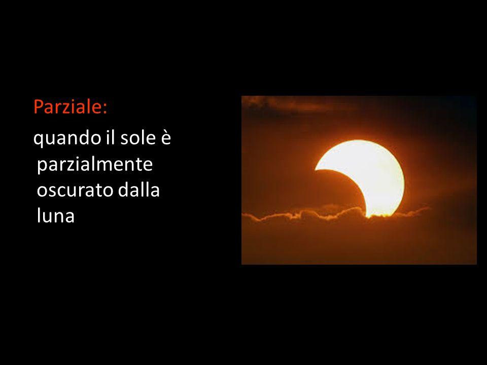 La C ROMOSFERA La cromosfera è lo strato più esterno, l'atmosfera del Sole.